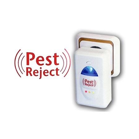 купить в томске отпугиватель от насекомых