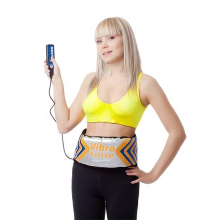 Вибротон для похудения купить