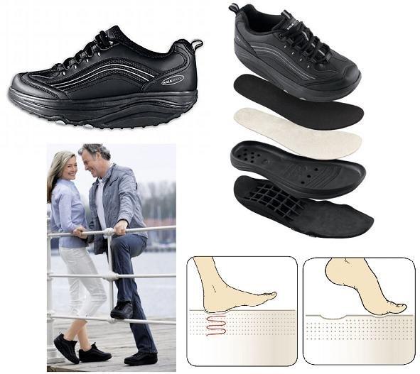 Свои бальные туфли недорого